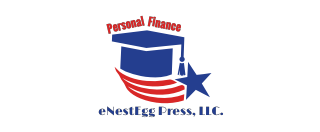 Interactive Personal Finance
